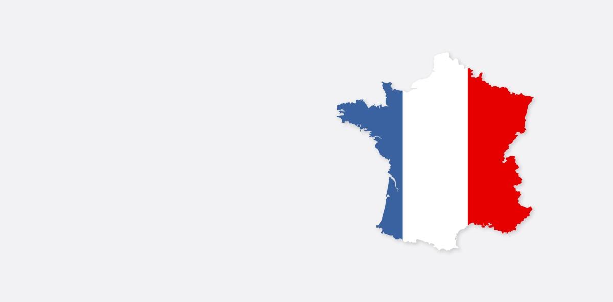 Invention française